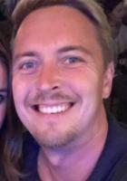 A photo of Florian, a Accounting tutor in Johns Creek, GA