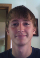 A photo of Adam, a Pre-Algebra tutor in West Allis, WI