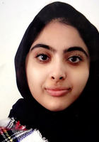 A photo of Heba, a AP Chemistry tutor in Fall River, MA