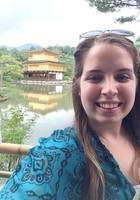 Osceola County, FL Math tutor Sarah