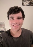 Cedar Rapids, IA tutor Jacob