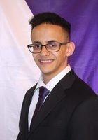 Trenton, NJ Social studies tutor Mahmoud