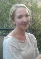 Maple Grove, MN Social studies tutor Mary