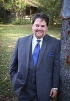 Knoxville, TN tutor Martin
