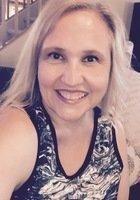 A photo of Joanna, a English tutor in Phoenix, AZ
