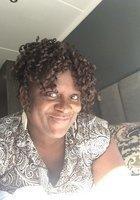 Florida Middle School Math tutor Yolanda