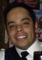 Las Cruces, NM tutor Abel