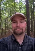 A photo of Benjamin, a English tutor in North Carolina