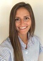 Eliza J. - top rated tutor