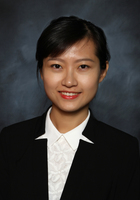 A photo of Yu, a Accounting tutor in Rancho Cucamonga, CA