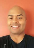 A photo of Marcus, a Math tutor in Eastern Michigan University, MI