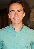 A photo of Jacob, a Pre-Algebra tutor in Moore, OK
