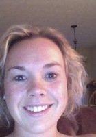 Sandy Springs, GA Science tutor Halley