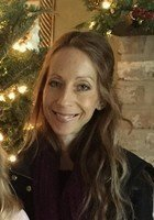 A photo of Erin, a ISEE tutor in Bloomington, MN