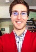 A photo of Sam, a AP Chemistry tutor in Idaho
