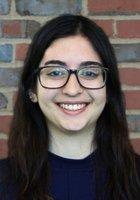 A photo of Emma, a Pre-Algebra tutor in Fall River, MA