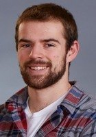 A photo of Jeremy, a SAT tutor in Madison, WI
