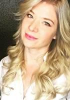 A photo of Erica, a English tutor in Escondido, CA