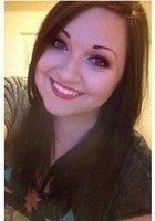 Oxnard, CA Graduate Test Prep tutor Sara