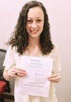 Cary, NC Social studies tutor Bernadette