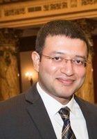 A photo of Saibal, a tutor from University of kolkata