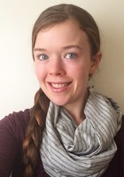A photo of Chelsea, a ISEE tutor in Fall River, MA
