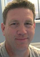 A photo of Brad, a Pre-Algebra tutor in Marion County, IN