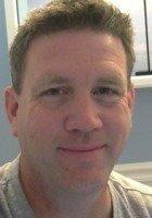 A photo of Brad, a Pre-Algebra tutor in Greenwood, IN