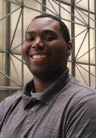 Johns Creek, GA Math tutor Stephen