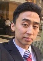 A photo of Anton, a Social studies tutor in New York City, NY