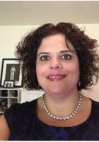 A photo of Sarah, a tutor from University of Nebraska at Kearney