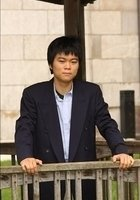 A photo of Tomohiro, a Japanese tutor in Skokie, il