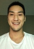 A photo of Hien, a AP Chemistry tutor in Sterling Heights, MI