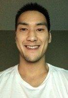 A photo of Hien, a AP Chemistry tutor in Farmington Hills, MI