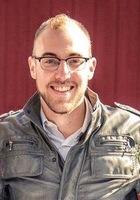 A photo of Emile, a Pre-Algebra tutor in Stamford, CT