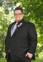 A photo of Ezekial, a Science tutor in Broken Arrow, OK