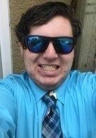 San Marcos, CA Middle School Math tutor Peter