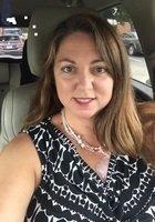 A photo of Elizabeth, a tutor from Coastal Carolina University