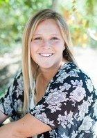 Louisiana Math tutor Hannah