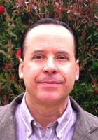 A photo of Frank, a Pre-Algebra tutor in Austin, TX