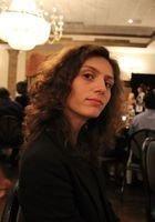 A photo of Luisa, a Social studies tutor in Homestead, FL