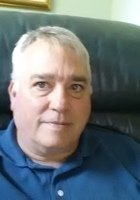 A photo of Mark, a Math tutor in Georgia