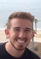 A photo of Christian, a Science tutor in Santa Barbara, CA