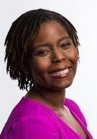 Pearland, TX Science tutor Aletha