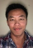 A photo of AnhDung, a AP Chemistry tutor in The University of New Mexico, NM