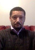 A photo of Jonathan, a Pre-Algebra tutor in Marietta, GA