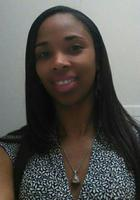 A photo of Gina, a Accounting tutor in Duval County, FL