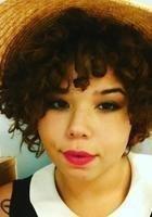 Portsmouth, VA Test Prep tutor Jasmine
