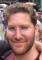 A photo of Daniel, a AP Chemistry tutor in Fall River, MA