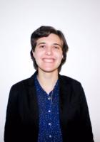 A photo of Christina, a Pre-Algebra tutor in Trenton, NJ